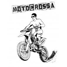 Motocrossa