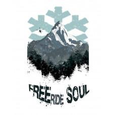 FREEride SOUL